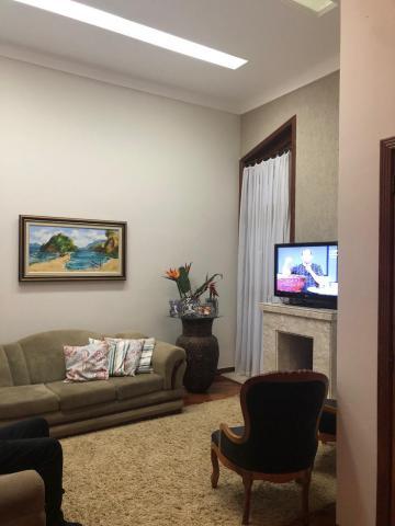 Comprar Casas / Condomínio em São José dos Campos apenas R$ 850.000,00 - Foto 4