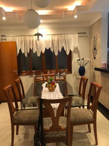 Comprar Casas / Condomínio em São José dos Campos apenas R$ 850.000,00 - Foto 9