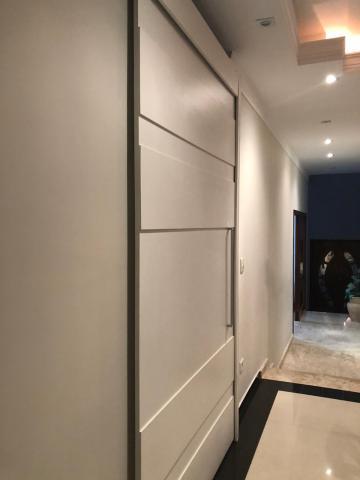 Comprar Casas / Condomínio em São José dos Campos apenas R$ 850.000,00 - Foto 12