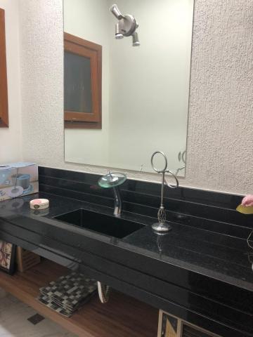 Comprar Casas / Condomínio em São José dos Campos apenas R$ 850.000,00 - Foto 16