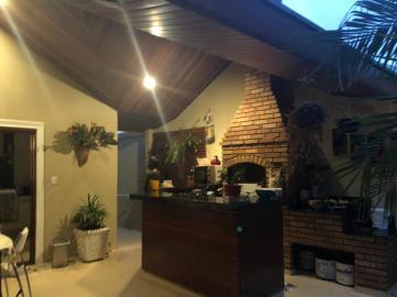 Comprar Casas / Condomínio em São José dos Campos apenas R$ 850.000,00 - Foto 19