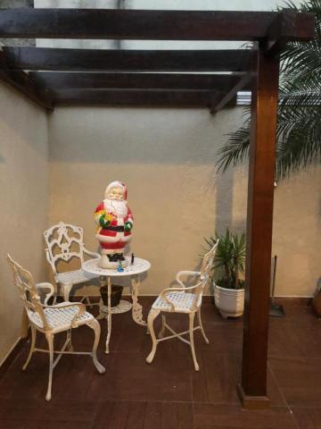 Comprar Casas / Condomínio em São José dos Campos apenas R$ 850.000,00 - Foto 22