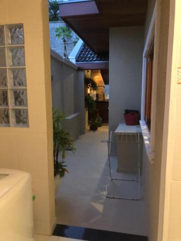 Comprar Casas / Condomínio em São José dos Campos apenas R$ 850.000,00 - Foto 23