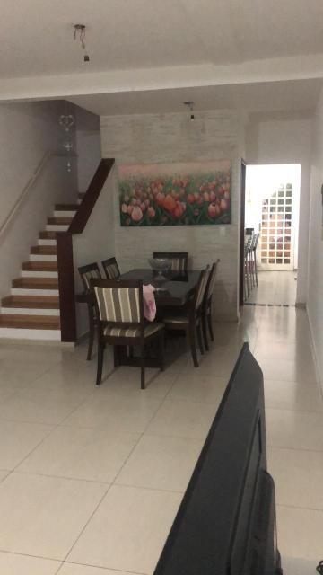 Comprar Casas / Padrão em São José dos Campos R$ 625.000,00 - Foto 3