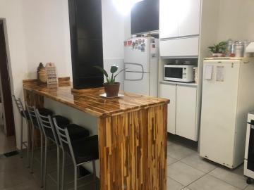 Comprar Casas / Padrão em São José dos Campos R$ 625.000,00 - Foto 8