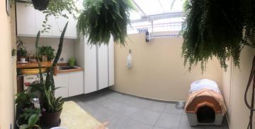 Comprar Casas / Padrão em São José dos Campos R$ 625.000,00 - Foto 9