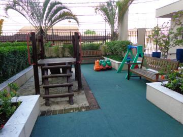 Alugar Apartamentos / Padrão em São José dos Campos apenas R$ 1.300,00 - Foto 21