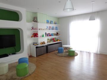 Alugar Apartamentos / Padrão em São José dos Campos apenas R$ 1.300,00 - Foto 24