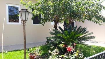Comprar Casas / Condomínio em São José dos Campos apenas R$ 795.000,00 - Foto 1