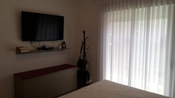Comprar Casas / Condomínio em São José dos Campos apenas R$ 795.000,00 - Foto 6
