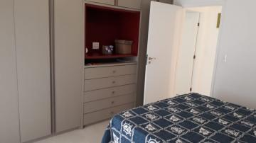 Comprar Casas / Condomínio em São José dos Campos apenas R$ 795.000,00 - Foto 10