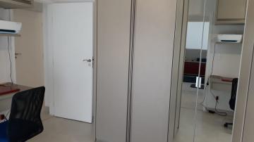 Comprar Casas / Condomínio em São José dos Campos apenas R$ 795.000,00 - Foto 11