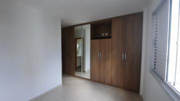 Comprar Apartamentos / Padrão em São José dos Campos apenas R$ 595.000,00 - Foto 5