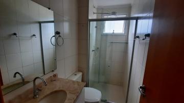 Comprar Apartamentos / Padrão em São José dos Campos apenas R$ 595.000,00 - Foto 6
