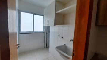 Comprar Apartamentos / Padrão em São José dos Campos apenas R$ 595.000,00 - Foto 7