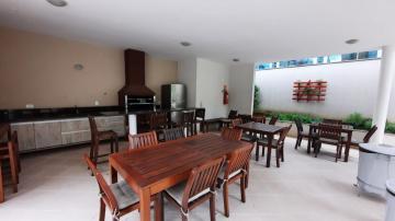 Comprar Apartamentos / Padrão em São José dos Campos apenas R$ 595.000,00 - Foto 11