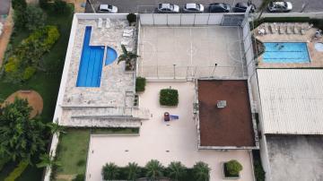 Comprar Apartamentos / Padrão em São José dos Campos apenas R$ 595.000,00 - Foto 14