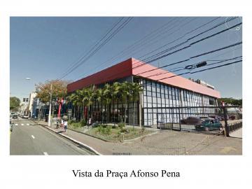 Sao Jose dos Campos Centro Comercial Locacao R$ 200.000,00