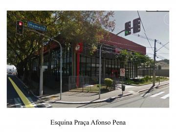 Alugar Comerciais / Prédio Comercial em São José dos Campos apenas R$ 200.000,00 - Foto 3