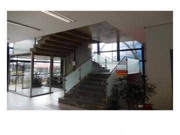 Alugar Comerciais / Prédio Comercial em São José dos Campos apenas R$ 200.000,00 - Foto 4