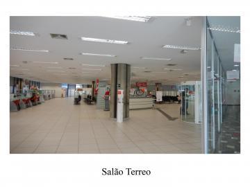 Alugar Comerciais / Prédio Comercial em São José dos Campos apenas R$ 200.000,00 - Foto 5