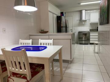 Alugar Apartamentos / Padrão em São José dos Campos apenas R$ 6.000,00 - Foto 10