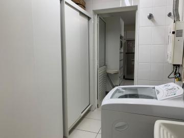Alugar Apartamentos / Padrão em São José dos Campos apenas R$ 6.000,00 - Foto 19