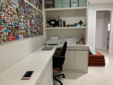 Alugar Apartamentos / Padrão em São José dos Campos apenas R$ 6.000,00 - Foto 20
