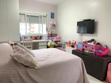 Alugar Apartamentos / Padrão em São José dos Campos apenas R$ 6.000,00 - Foto 24