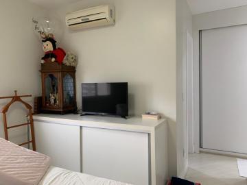 Alugar Apartamentos / Padrão em São José dos Campos apenas R$ 6.000,00 - Foto 31