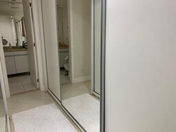 Alugar Apartamentos / Padrão em São José dos Campos apenas R$ 6.000,00 - Foto 34