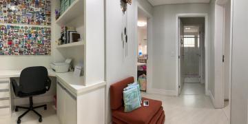 Alugar Apartamentos / Padrão em São José dos Campos apenas R$ 6.000,00 - Foto 35