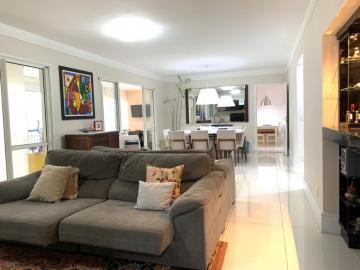 Alugar Apartamentos / Padrão em São José dos Campos apenas R$ 6.000,00 - Foto 36