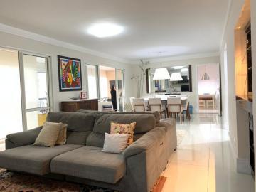 Alugar Apartamentos / Padrão em São José dos Campos apenas R$ 6.000,00 - Foto 37