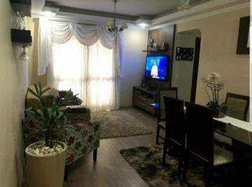 Comprar Apartamentos / Padrão em São José dos Campos apenas R$ 345.000,00 - Foto 1