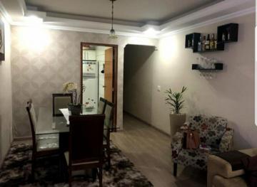 Comprar Apartamentos / Padrão em São José dos Campos apenas R$ 345.000,00 - Foto 2