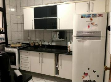 Comprar Apartamentos / Padrão em São José dos Campos apenas R$ 345.000,00 - Foto 4