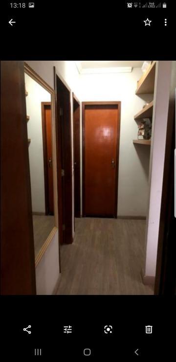 Comprar Apartamentos / Padrão em São José dos Campos apenas R$ 345.000,00 - Foto 9