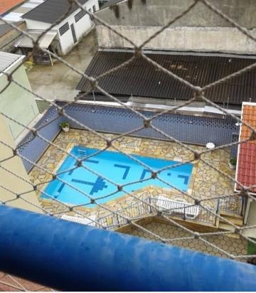 Comprar Apartamentos / Padrão em São José dos Campos apenas R$ 345.000,00 - Foto 11