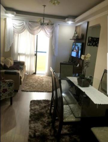 Comprar Apartamentos / Padrão em São José dos Campos apenas R$ 345.000,00 - Foto 10
