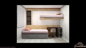 Comprar Apartamentos / Padrão em São José dos Campos apenas R$ 294.026,08 - Foto 7