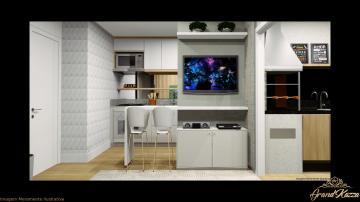 Comprar Apartamentos / Padrão em São José dos Campos apenas R$ 294.026,08 - Foto 8