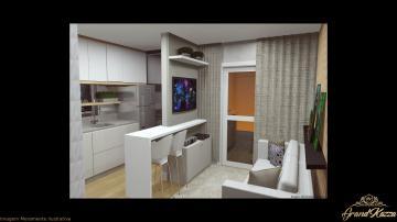 Comprar Apartamentos / Padrão em São José dos Campos apenas R$ 294.026,08 - Foto 9