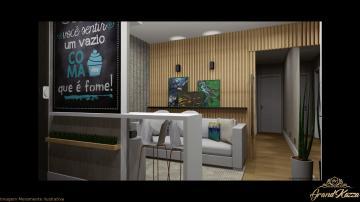 Comprar Apartamentos / Padrão em São José dos Campos apenas R$ 294.026,08 - Foto 13