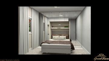 Comprar Apartamentos / Padrão em São José dos Campos apenas R$ 294.026,08 - Foto 14