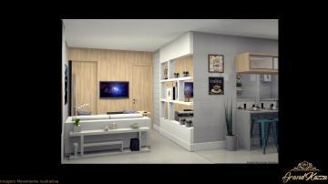 Comprar Apartamentos / Padrão em São José dos Campos apenas R$ 294.026,08 - Foto 15