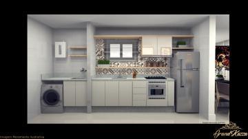 Comprar Apartamentos / Padrão em São José dos Campos apenas R$ 294.026,08 - Foto 17