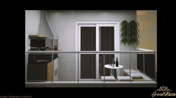 Comprar Apartamentos / Padrão em São José dos Campos apenas R$ 294.026,08 - Foto 18
