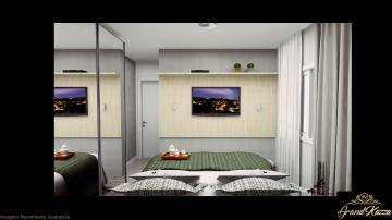 Comprar Apartamentos / Padrão em São José dos Campos apenas R$ 294.026,08 - Foto 19