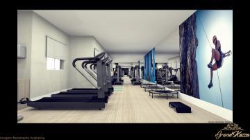Comprar Apartamentos / Padrão em São José dos Campos apenas R$ 294.026,08 - Foto 24